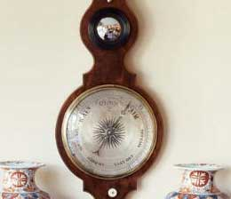 antiques-gallery-barometer-l