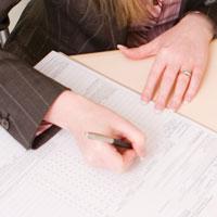 Dealing_with_patient_prescribing_requests