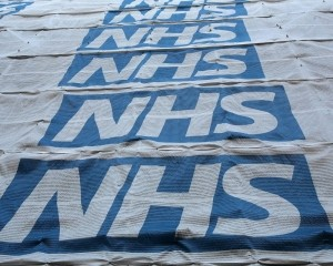 Getting a fair deal from the NHS