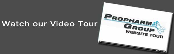 watch-tour