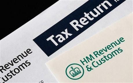 tax_1815371b-460x288
